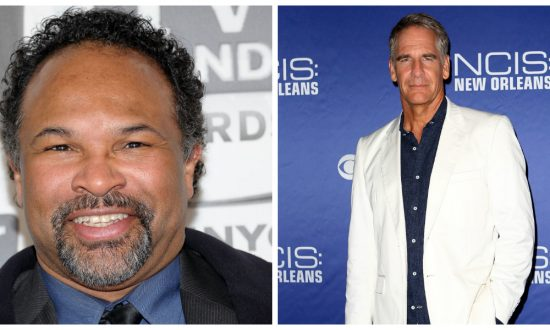 Geoffrey Owens Lands Guest Role in NCIS: New Orleans Season 5