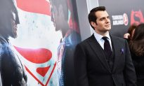 Henry Cavill Done With Superman After Parting Ways With 'Shazam!'