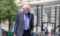 Son of Bernie Sanders Loses New Hampshire Congressional Primary