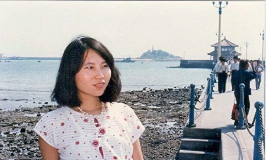 Court Procedure for Canadian Citizen Detained in China a 'Show Trial,' Says Sister