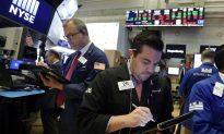 World Stocks Rise on Report of US-China Trade Talks
