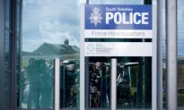 Police Call for Reporting 'Non-Crime Hate Incidents' Doused in British Irony