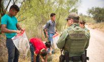 Judge Rules Against Trump's Asylum Reforms, Says Deportees Should Be Returned