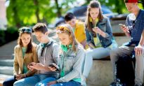 What Teenagers Need to Know About Cybersecurity