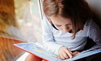 Educating Children at Home: Alternatives to Homeschool