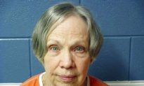 Wanda Barzee, Elizabeth Smart Kidnapper, Released From Prison