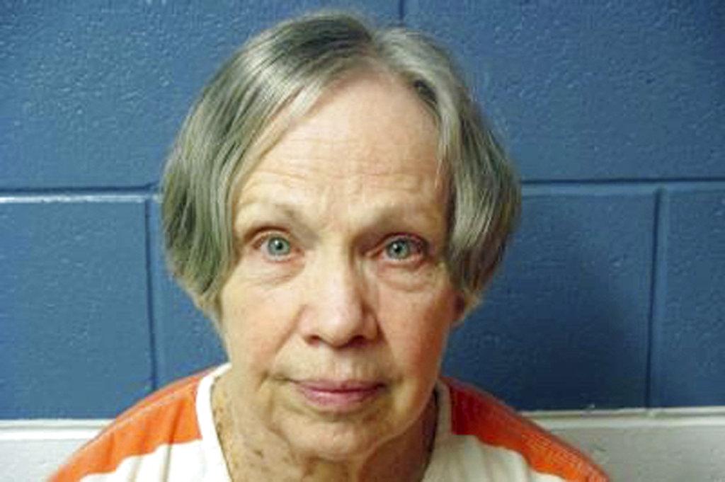Elizabeth Smart Kidnapper Prison Release