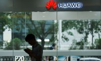 The Risks of China's Huawei to Canada