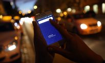 Uber Drivers in Denmark Must Pay Fine for Every Ride, Supreme Court Rules