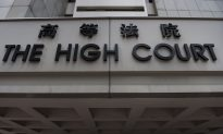 Landmark Court Victory Upholds Hong Kong's Freedom of Expression Amid Beijing's Increased Pressure