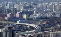 How China's Plan to Develop Rental Housing Backfired