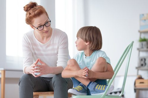 10 Tips to Pass Down Emotionally Healthy Behaviors to Your Kids