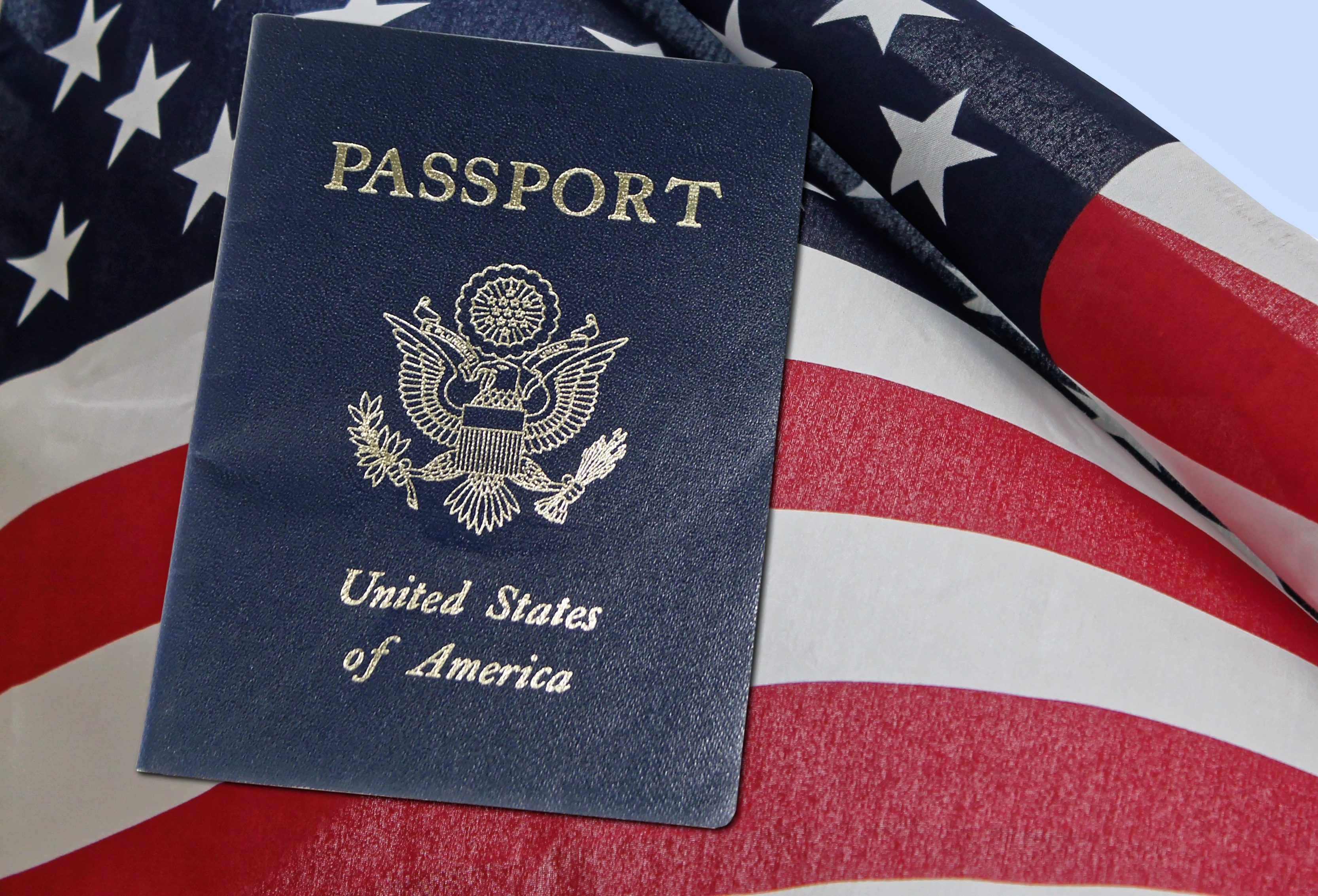 Home Birthed Kansas Woman With Birth Certificate Denied Passport