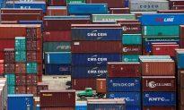 Trump Readies Tariffs on $200 Billion More Chinese Goods
