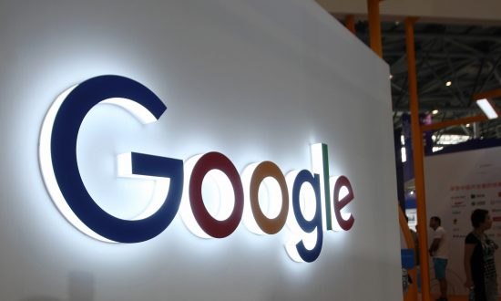 Senior Google Scientist Quits Over Plans for Censored China Web Search