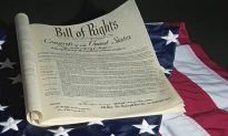 Constitution Day: The Ninth and 10th Amendments