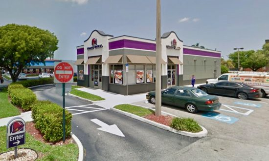 Woman Denied Service at Florida Taco Bell Because She Can't Speak Spanish