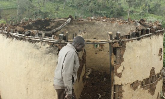 Kenya's Mau Forest Evictions: Balancing Conservation, Human Rights, and Ethnic Clashes