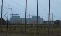 'Unusual Event' Declared at Brunswick Nuclear Plant After Hurricane Florence