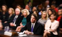 Doubts Arise Over Whether Kavanaugh Accuser Will Testify