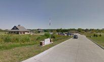 Golfer Celia Barquin Arozamena Found Dead on Iowa Golf Course, Police Say