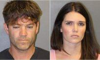 More Possible Victims of California Surgeon Grant Robicheaux Found