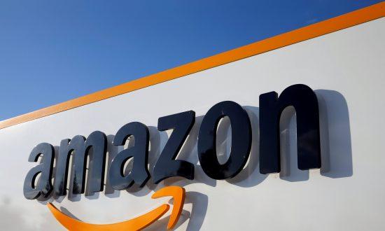 Amazon's Use of Merchant Data Under Eu Microscope
