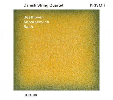 9_28_The-album-cover-of-Prism-1-394x350.