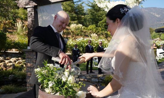Married Men Are Earning More Than Any Other Group in America, Report Says