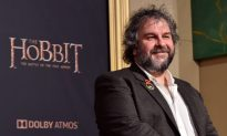 Lawyer Says Director Peter Jackson Might Testify Against Weinstein in Judd's Lawsuit