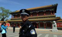 China Scholars Need to Break Free of Beijing