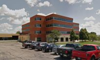 Middleton Shooting: 4 Injured at WTS Paradigm Office Building in Wisconsin