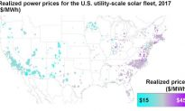 Solar Is Worth More on Long Island Than Anywhere Else in US