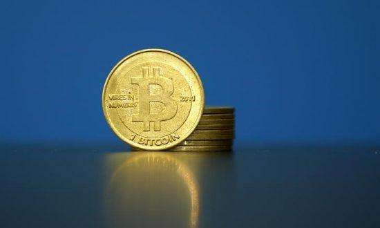 Australian Regulator Cracks Down on Misleading Digital Coin Offerings