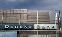 Danske Still Hasn't Found a CEO as Executives Go Without Bonuses