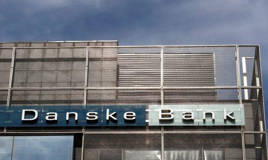 Under Fire Danske Bank Faces Fresh Money Laundering Inquiry