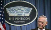 Pentagon Must Put Up or Shut Up After Audit Failure
