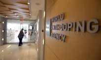 WADA Votes to Reinstate RUSADA Subject to Conditions