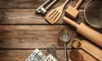 5 Essential Kitchen Tools to Make Your Life Easier—and Dishes Tastier