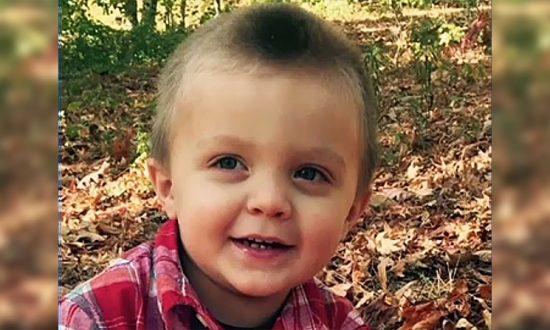 Rabid Raccoon Attacks Georgia Toddler, Mother Shoots It
