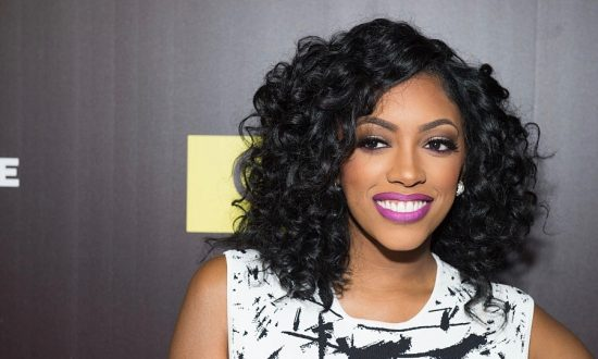 'Real Housewives of Atlanta' Star Porsha Williams Shares More About Her Pregnancy