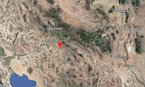 9 People, Including 7 in US Illegally, Killed in Arizona Crash