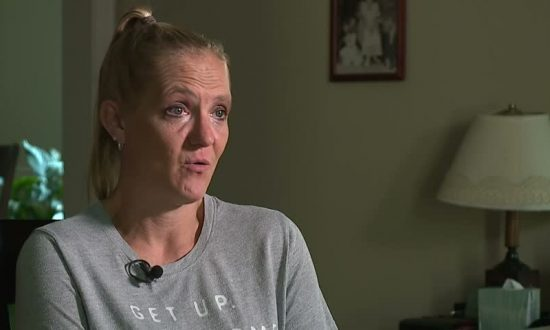 Kansas Woman Faces Possible Fine for Having Too Many People Live in Her House