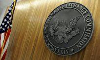 US Prosecutors Charge Three Men in $364 Million Ponzi Scheme