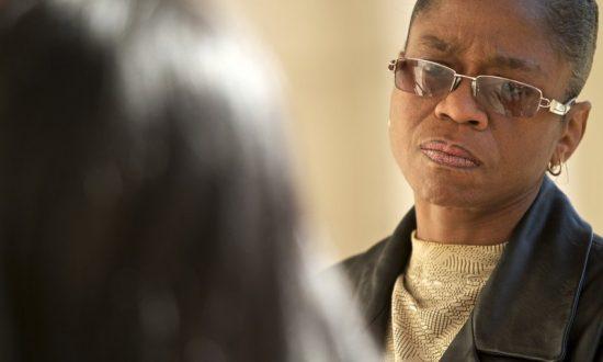 Daughter of Legendary Soul Singer James Brown Dies