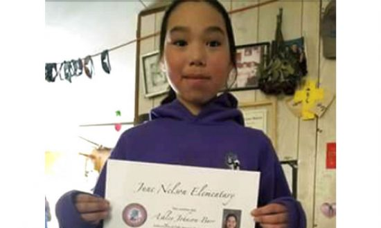 Alaska Man Tied to Girl's Death Pleads Not Guilty