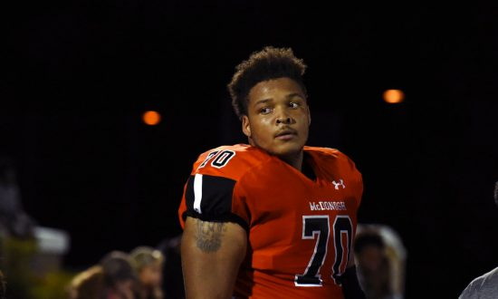 Investigation Finds Maryland Culpable in Death of Player