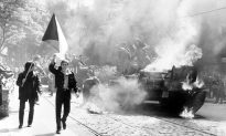From Repression to Freedom: Czech-Canadians Recall Fleeing 1968 Communist Invasion