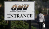 California to Audit DMV Due to Long Wait Times