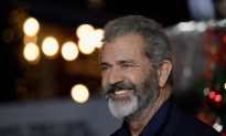 Mel Gibson to Direct and Co-Write 'The Wild Bunch' Remake